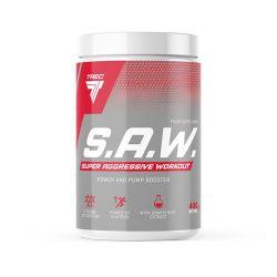 Trec SAW 200g