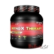 Bio Tech USA NitrOX Therapy - 500 g