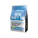 .Real Pharm Real Whey 100 - 2000g