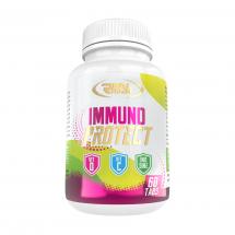 Real Pharm Immuno Protect 60tab