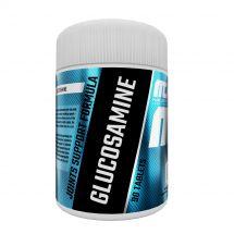 Muscle Care Glucosamine - 90 tabs