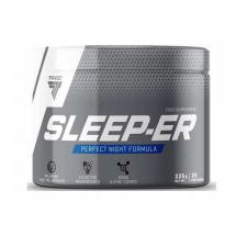 Trec Sleep-ER 225g