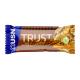USN Trust Cookie Bar 60g Salted Caramel