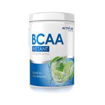 Activlab BCAA Instant 500g