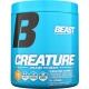 Beast Creature - 300g