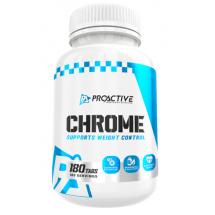 ProActive - Chrom 180 tabletek 200ug