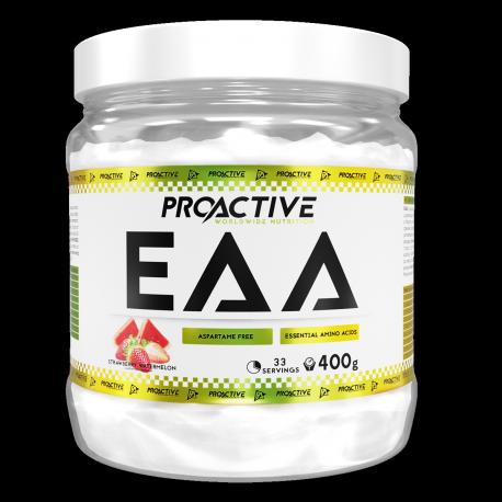 ProActive EAA 400g