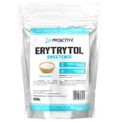 ProActive - Erytrytol 500g
