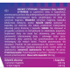 ProActive - Cytrynian Magnezu 90 kaps