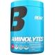 Beast Aminolytes - 352g
