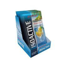 Activlab Iso Activ 31,5g x 20sasz (BOX)