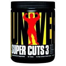 Universal Super Cuts 3 - 144 tabl