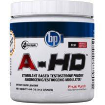 BPI A-HD 112 g