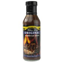 Walden Farms Original Barbecue Sauce 340 ml