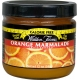 Walden Farms Marmalade Orange 340g