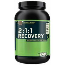 Optimum 2:1:1 Recovery 1690g