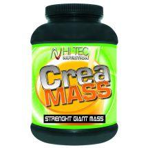 Hi Tec Crea Mass 1500g