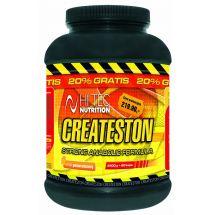 Hi Tec Creasteron 1000g