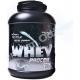 Peak Delicious Whey Protein 2260g