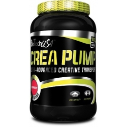 Bio Tech USA Crea Pump - 1000g