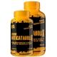 FA Nutrition Xtreme Anticatabolix Tabs 125 tabl.
