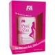 FA Pink Slim 120 kaps.
