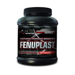 Hi Tec Fenuplast - 100 kaps.