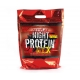 ActivLab Night Protein Mix 2000g