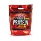 ActivLab Night Protein Mix 750g