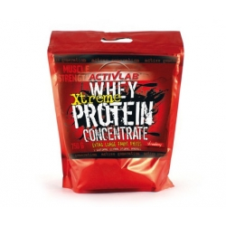 ActivLab WHEY PROTEIN CONCENTRATE XTREME - 2000g