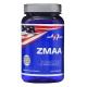Mex Nutrition ZMAA - 120 kaps.