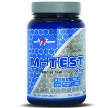 Mex Nutrition M-Test Pro ( Meso Test ) - 150 tabl.