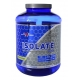Mex Nutrition Isolate Pro - 1820g