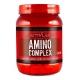ActivLab Amino Complex - 300kap.