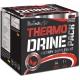 Bio Tech USA Thermo Drine Pack - 30 pak