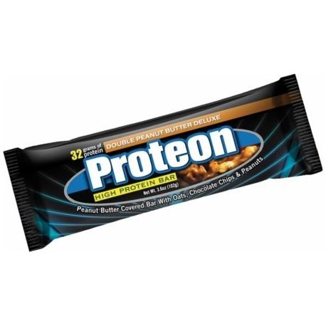 Universal Proteon Bar - 102g
