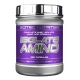 Scitec Isolate Amino - 250 kaps