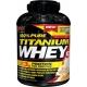 San Titanium Whey - 2268g
