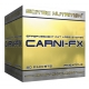 Scitec Carni-FX 20 saszetek