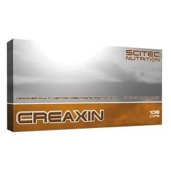 Scitec Creaxin 108 kaps.