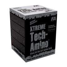 FA Xtreme Tech-Amino - 325 tabl