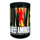 Universal Beef Amino 400 tab.