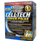 Muscletech Cell Tech Hardcore Pro Series Power Packs - 30 saszetek