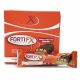 FORTIFIX Triple Layer Baked Bar 1 baton - 90 gram