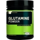Optimum Glutamine Powder 600g