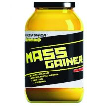 Multipower Mass Gainer 3000g