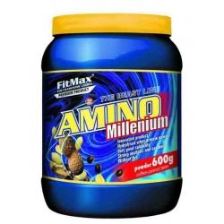Fitmax Amino Millenium 600g