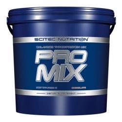 Scitec Pro Mix - 7000g