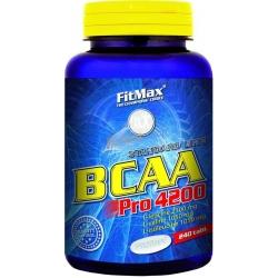 Fitmax Bcaa Pro 4200 240 tab.