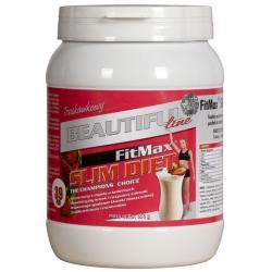 FitMax Slim Diet 650g